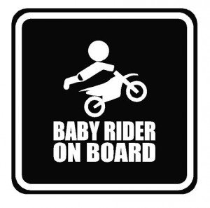 signs-baby_on_board-motocross_sqbw
